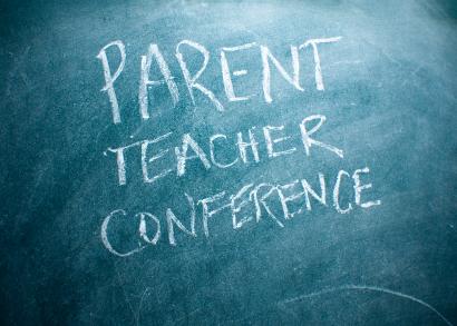 Lectorat cu părinții
