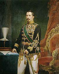 24 Ianuarie 1859 – Un moment, o personalitate!