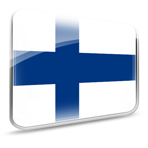 Modelul finlandez la ciclul primar