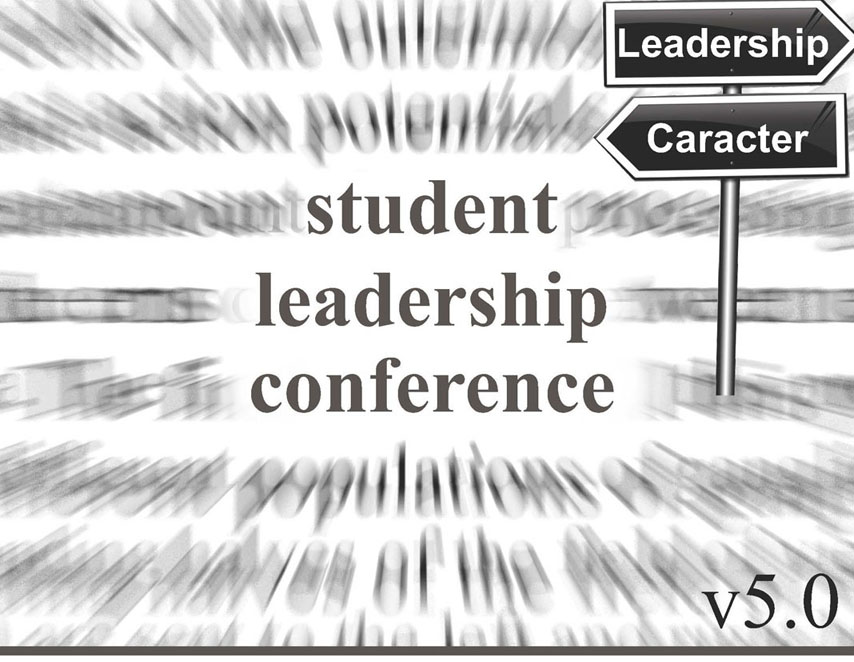 Student Leadership Conference – ediţia a V-a