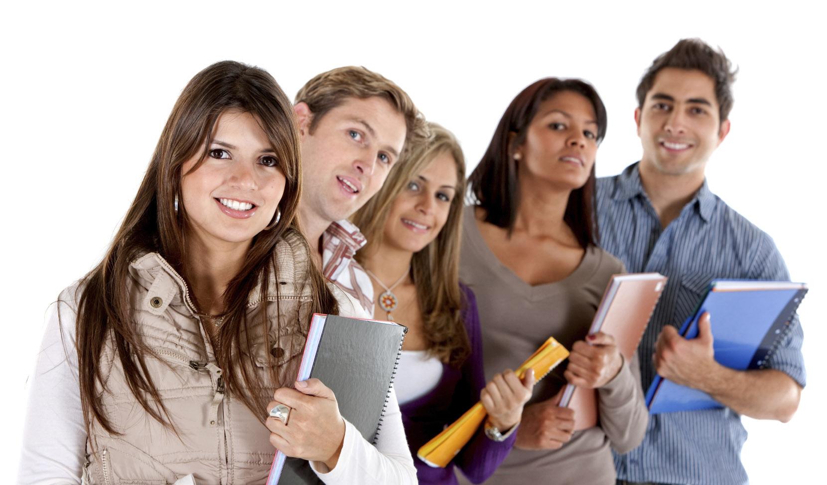 Examen de admitere la clasa a IX-a – sesiunea a II-a