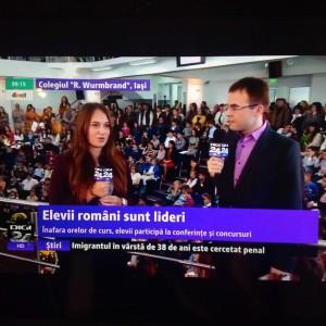 interviu1