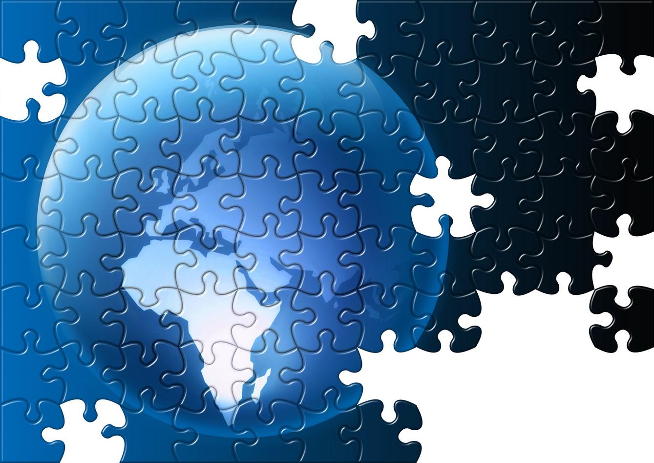 Interdisciplinaritatea – proiectul anului la CRW