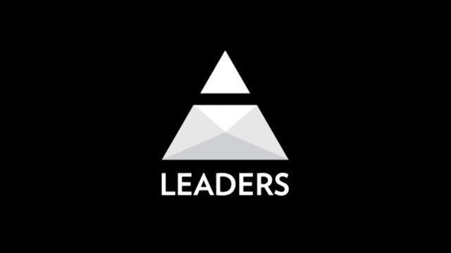 Leadership pentru adolescenți