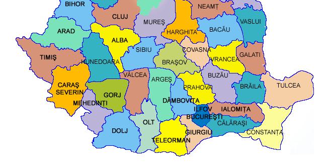 bac-2014