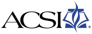 ACSI-logo