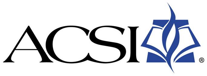 """Conferința ACSI pentru profesori la """"Wurmbrand"""""""